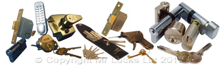 Merthyr Tydfil Locksmith Services Locks